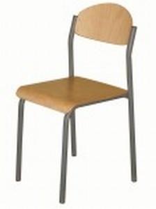 Meble Szkolne ławki Szkolne Stoliki I Krzesła Uczniowskie